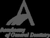 AGD logo_small